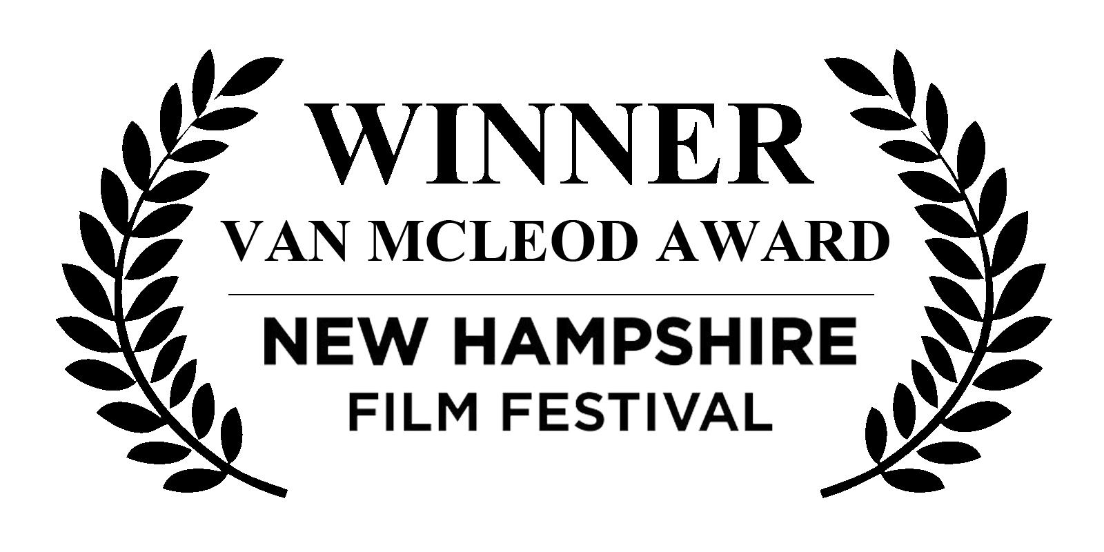 NH-FILM-FESTIVAL-VAN-MCLEOD-AWARD.jpg