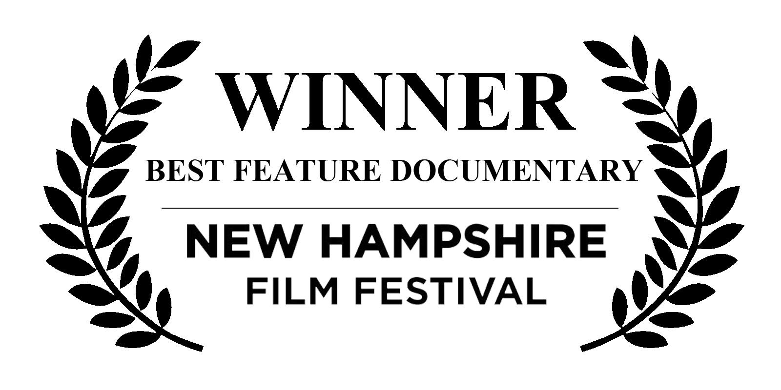 NH-FILM-FESTIVAL-BEST-DOCUMENTARY-AWARD.jpg