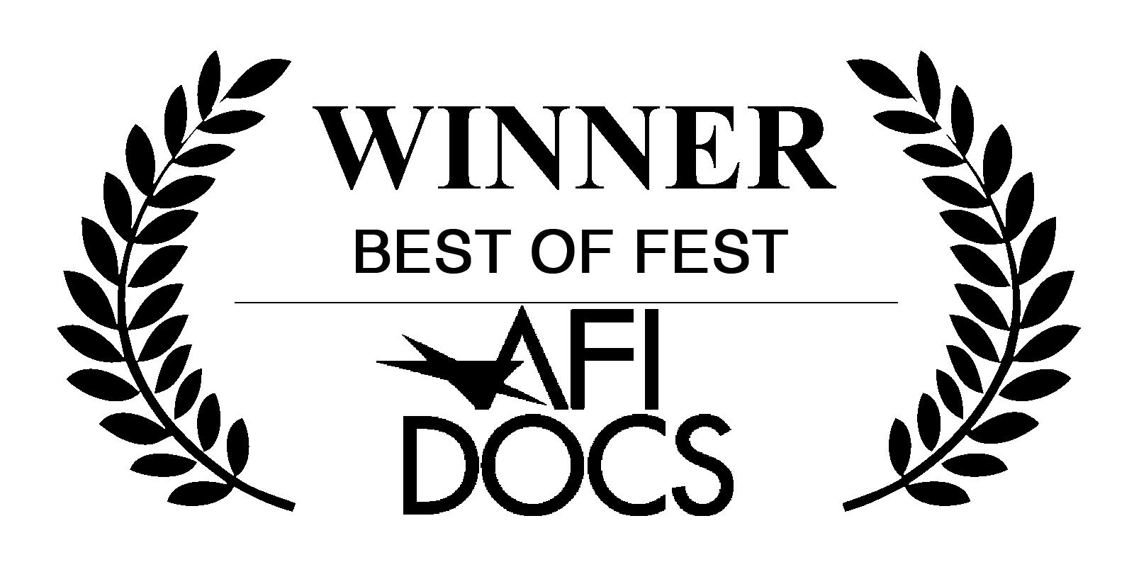 AFI-DOCS-BEST-OF-FEST-AWARD-white.png