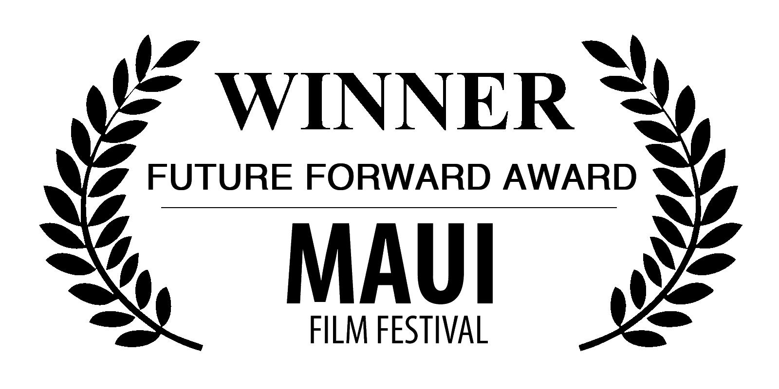 MAUI-FF-FUTURE-FORWARD-AWARD-2.png