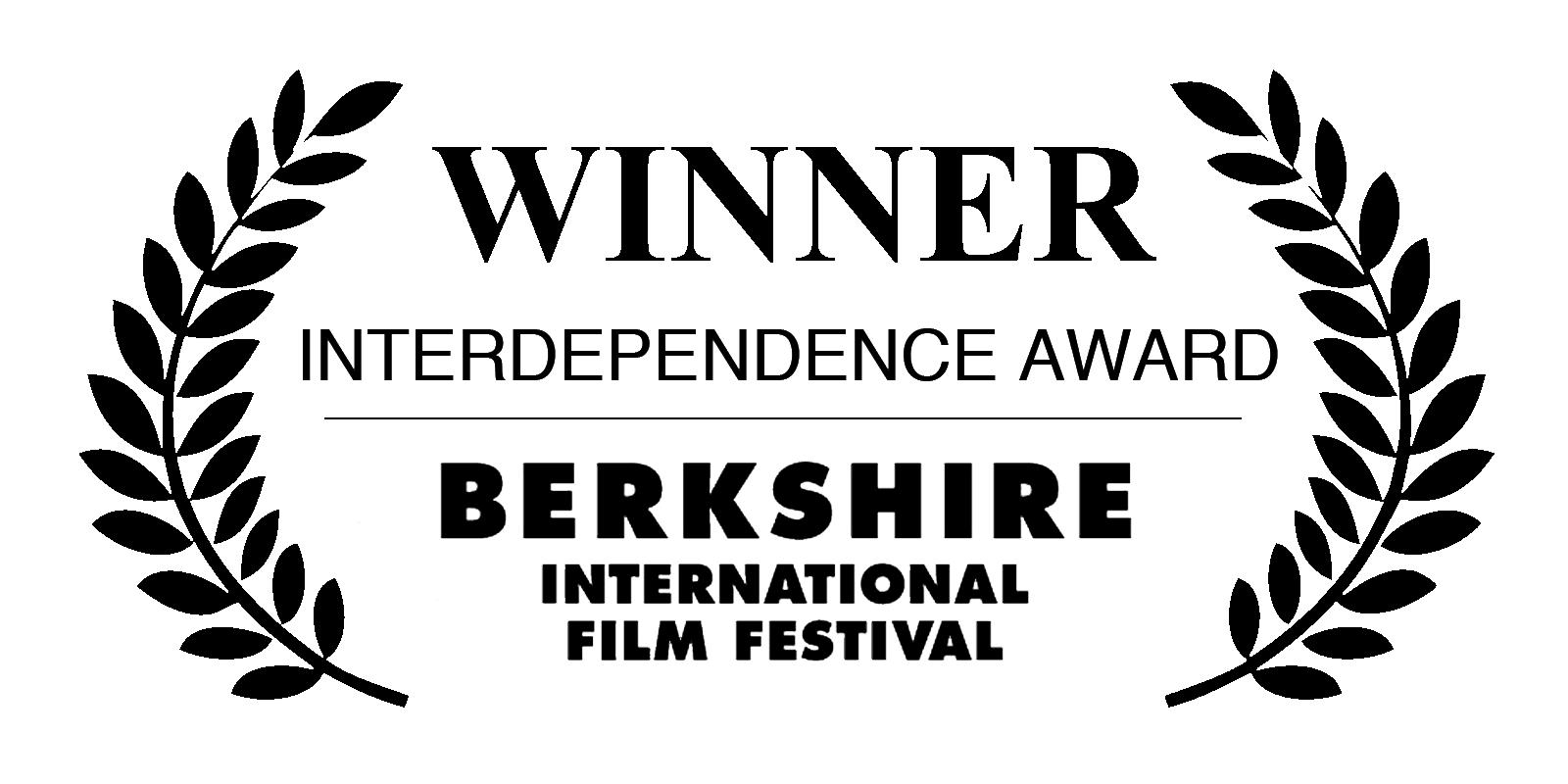 BERKSHIRE-INTERDEPENDENCE-AWARD-black.png