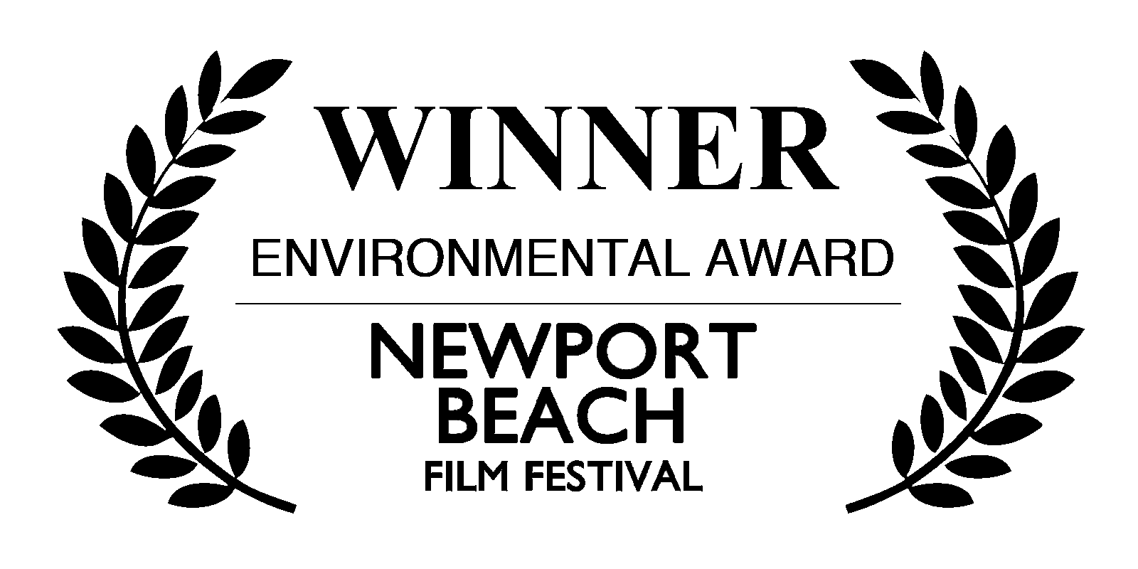 NEWPORT-BEACH-FF-ENVIRONMENTAL-AWARD-Black.png