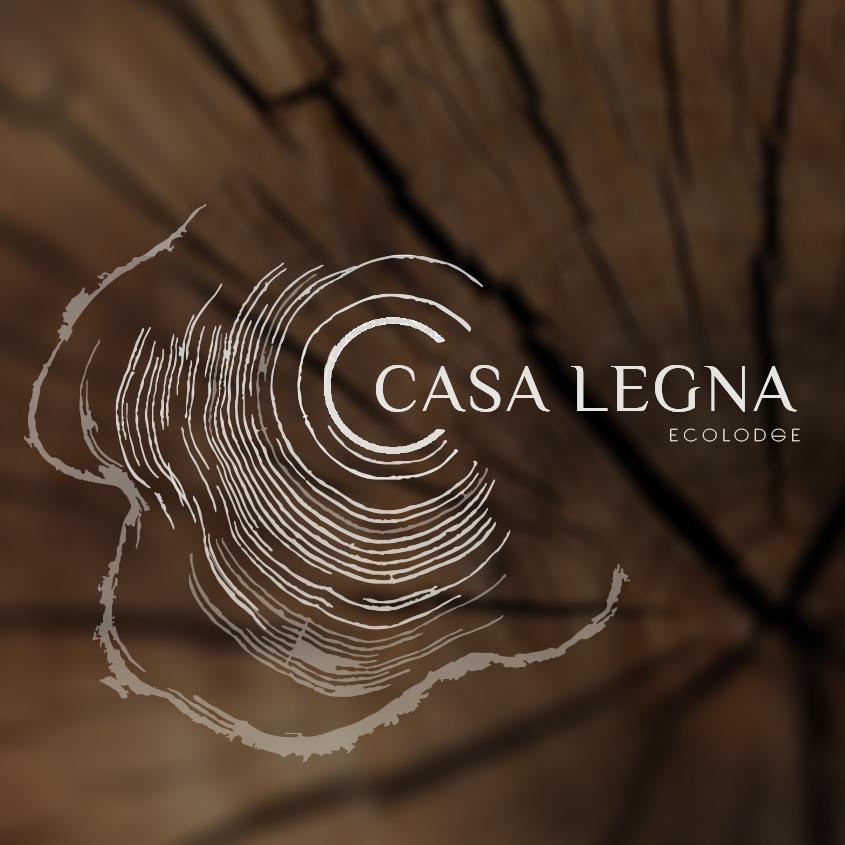CASA LEGNA PROFIL V3.jpg