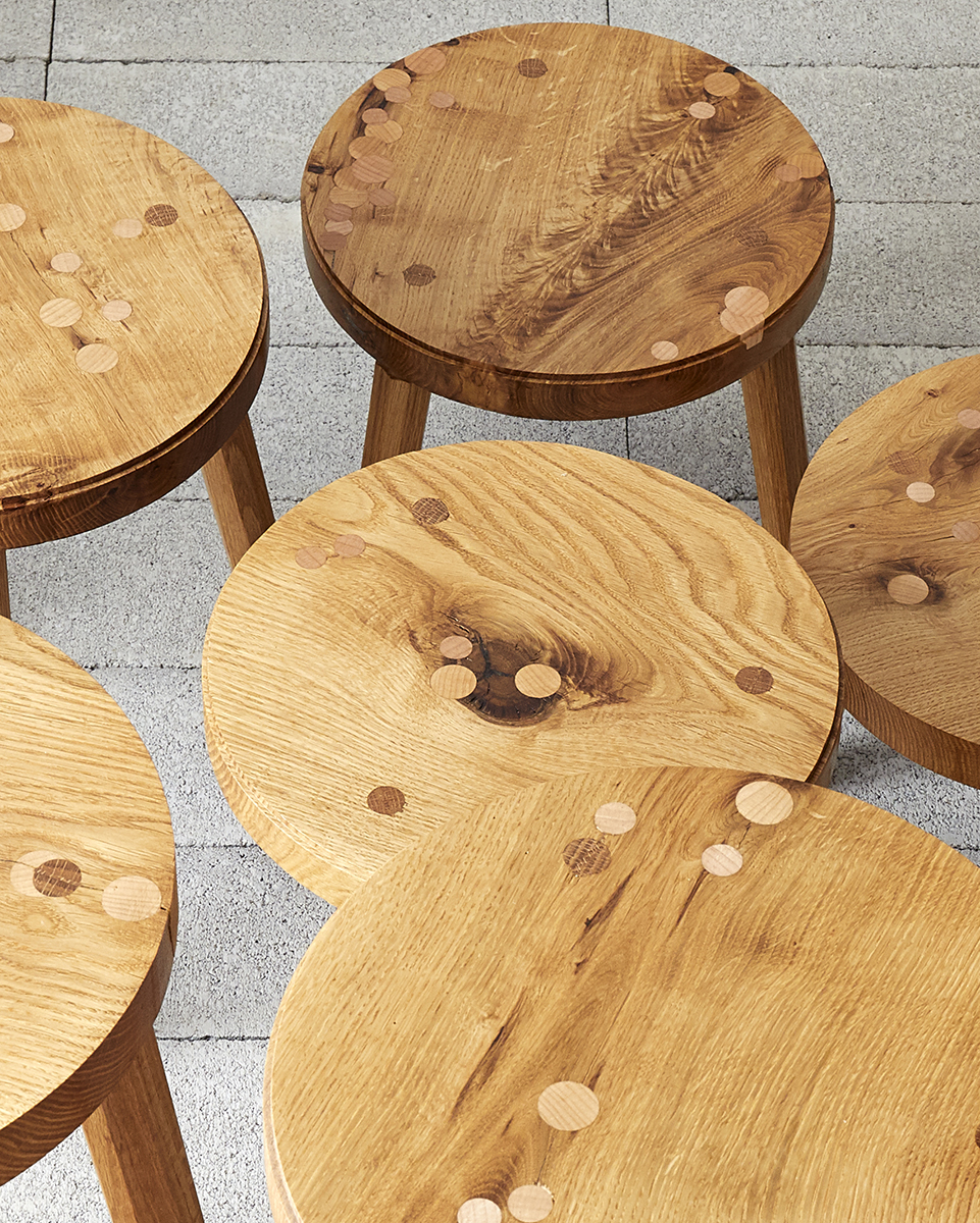 Stools_Collection_Repairs_jpg_RES.jpg