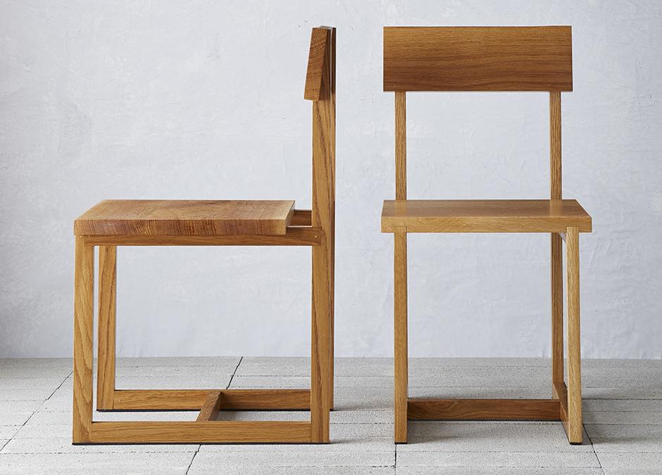 Chair_Natural_Pair_RES_FR.jpg