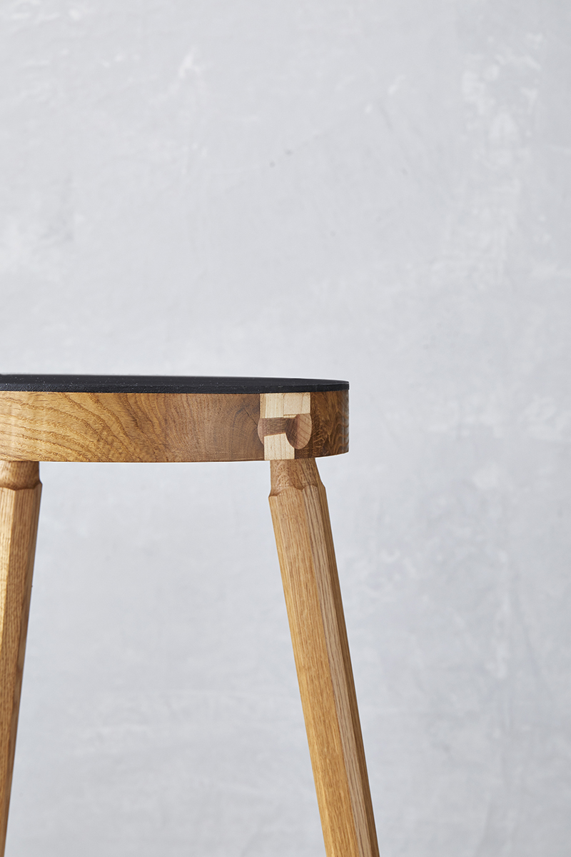 Stool_Detail_Leather_RES.jpg