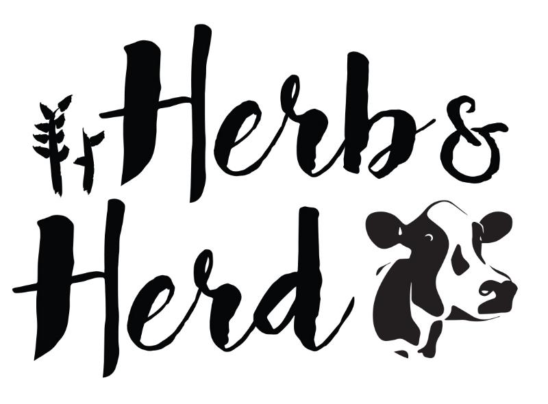 H&H_Logo.jpg