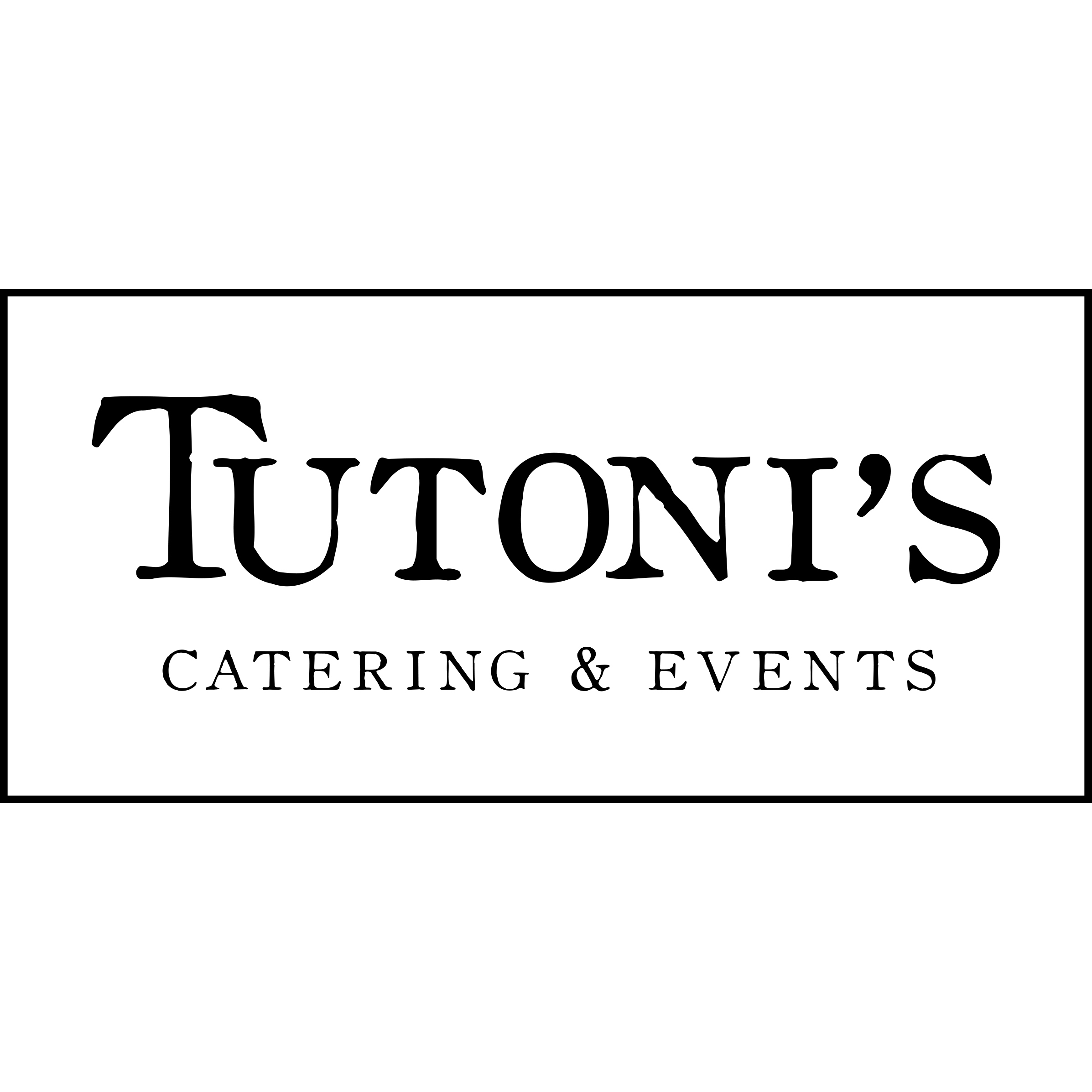 catering events logo square.jpg