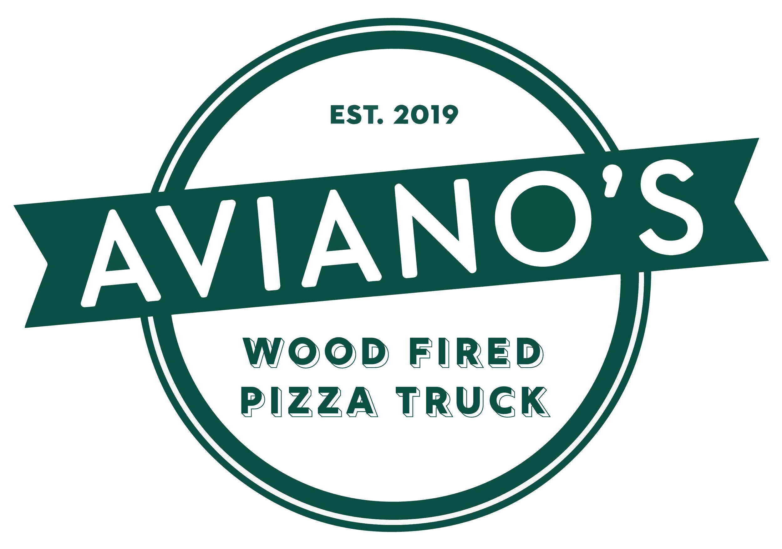 Aviano's Truck Logo.jpg