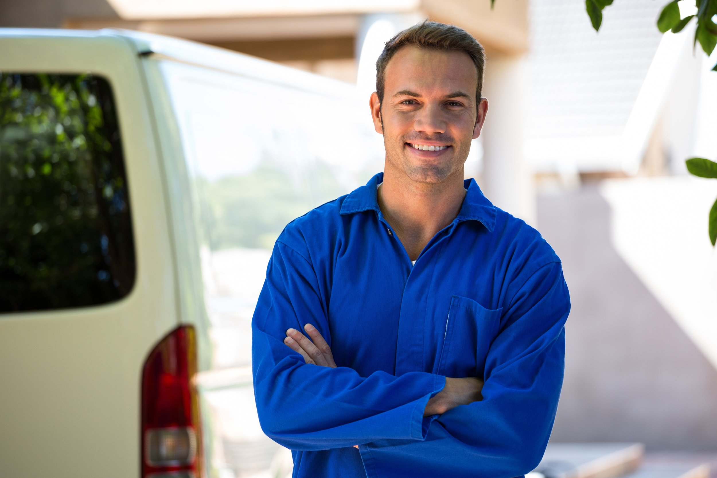 San Antonio Roadside Assistance