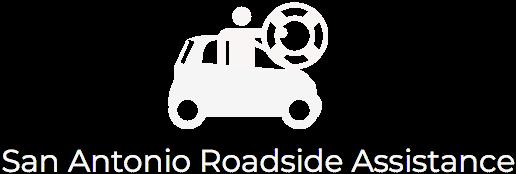 SAN ANTONIO ROADSIDE ASSISTANCE LLC