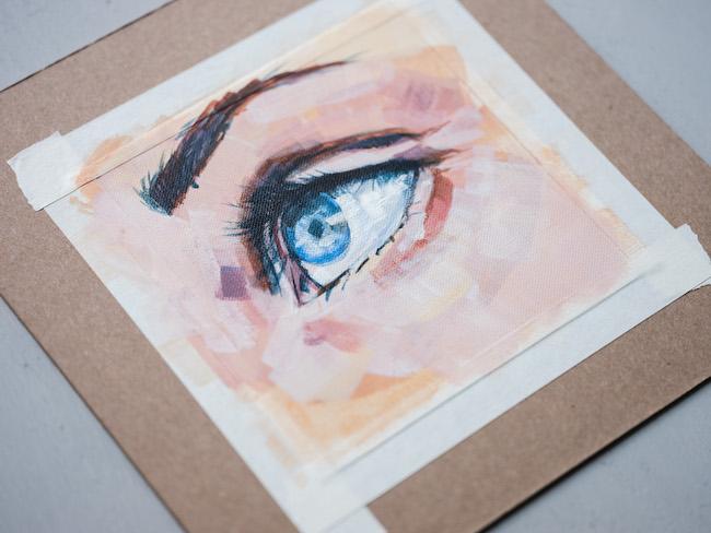 detailed-eye-acrylic-painting.jpg