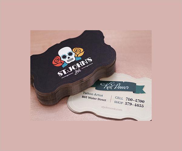 Sugar-Skull-Artist-Business-Card.jpg