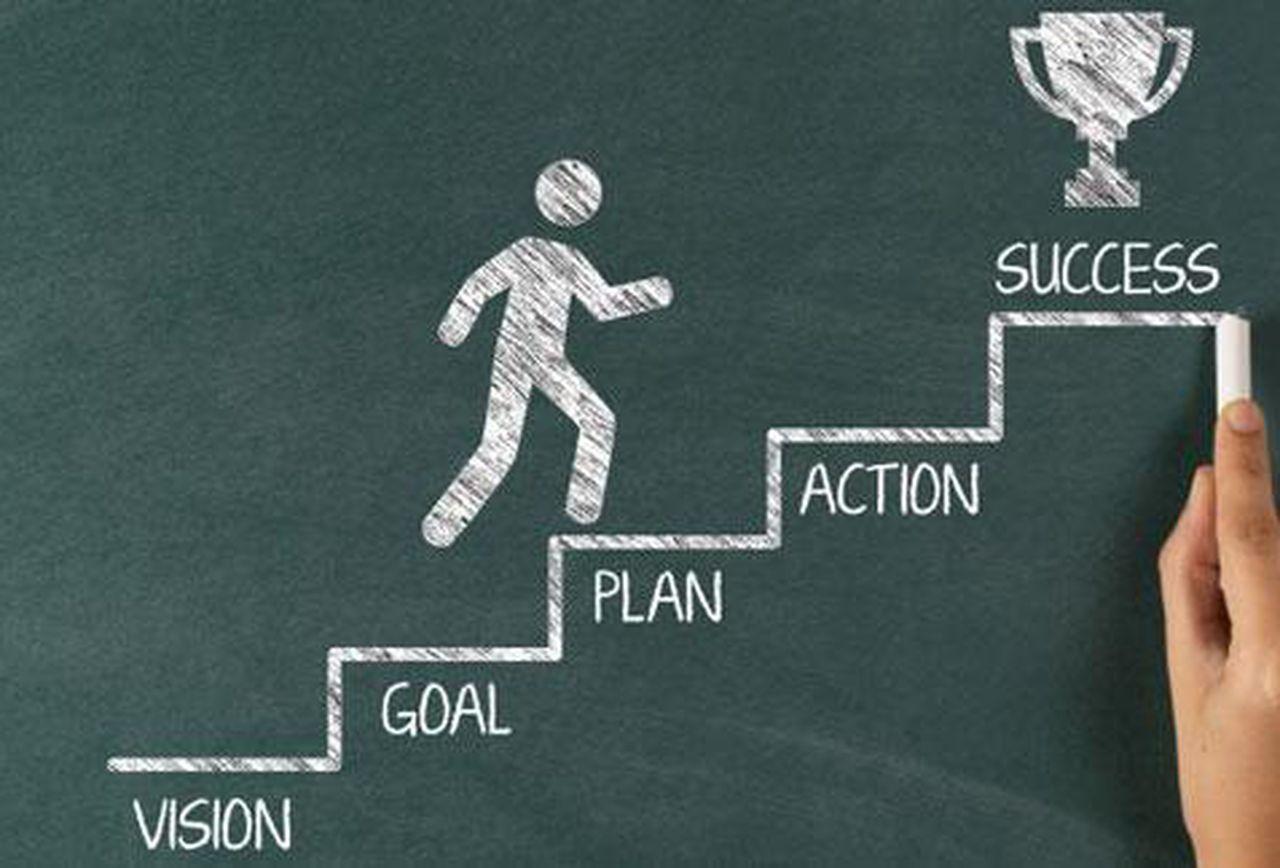 vison goal success.jpg