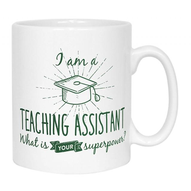 Superpower-TeacherAssistant-Mug.jpg