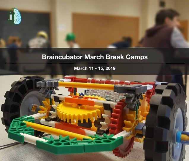Braincubator March Break camp details coming soon! If you have program ideas, share them with us! --- https://goo.gl/forms/ML0YHqNKP0w6Iy6n2 . . . . . . . . . . #stem #marchbreak #2019 #toronto #gta #teacherstoronto #teachersofinstagram #robotics #kids #engineering #tutoring #learn #success #creative #bigideas #education