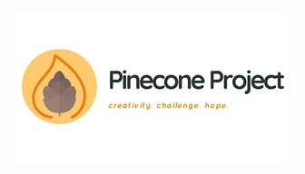 Long time Braincubator collaborator Pinecone Project has joined Instagram! 🌱 Follow along as they aim to elevate the learning we do outside the classroom, build an adventure playground, bring people together towards a common goal, and more! @pinecone.project . . . . . . . #education #adventureplayground #workshops #toronto #stemeducation #school #adventure #riseabove #wearepinecones #youthprograms #highschool #afterschoolprograms #stem #design #diy #problemsolving #goalsetting #cometogether #empower