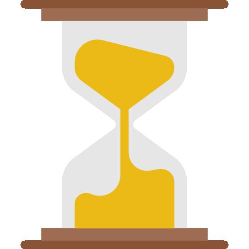 1 - 2 Hours per Workshop / Talk