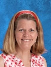 Fourth/Fifth Grade   Lea Skeate