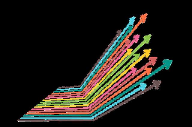 www.maxpixel.net-Startup-Marketing-Social-Media-Strategy-Arrows-2023448.png