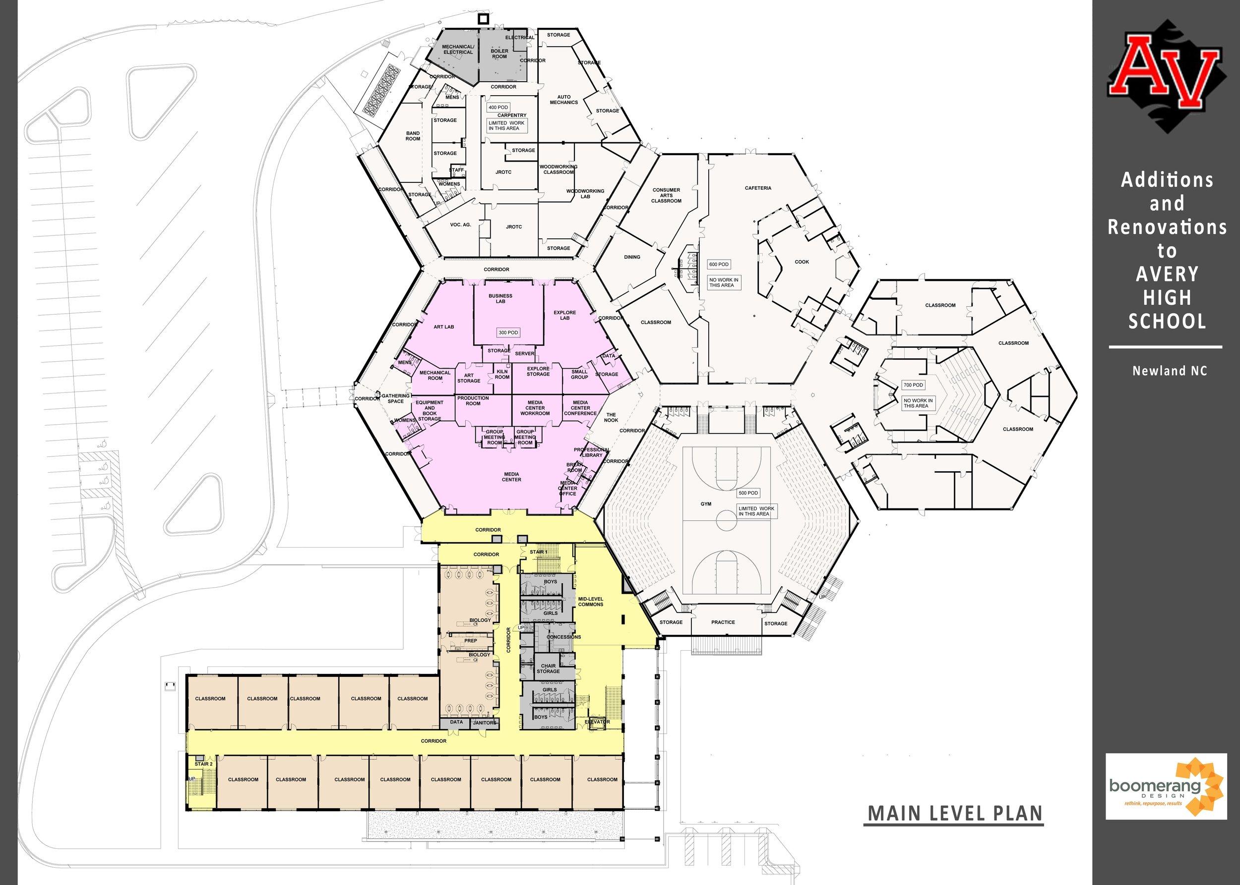 Second Floor FLAT-page-001.jpg