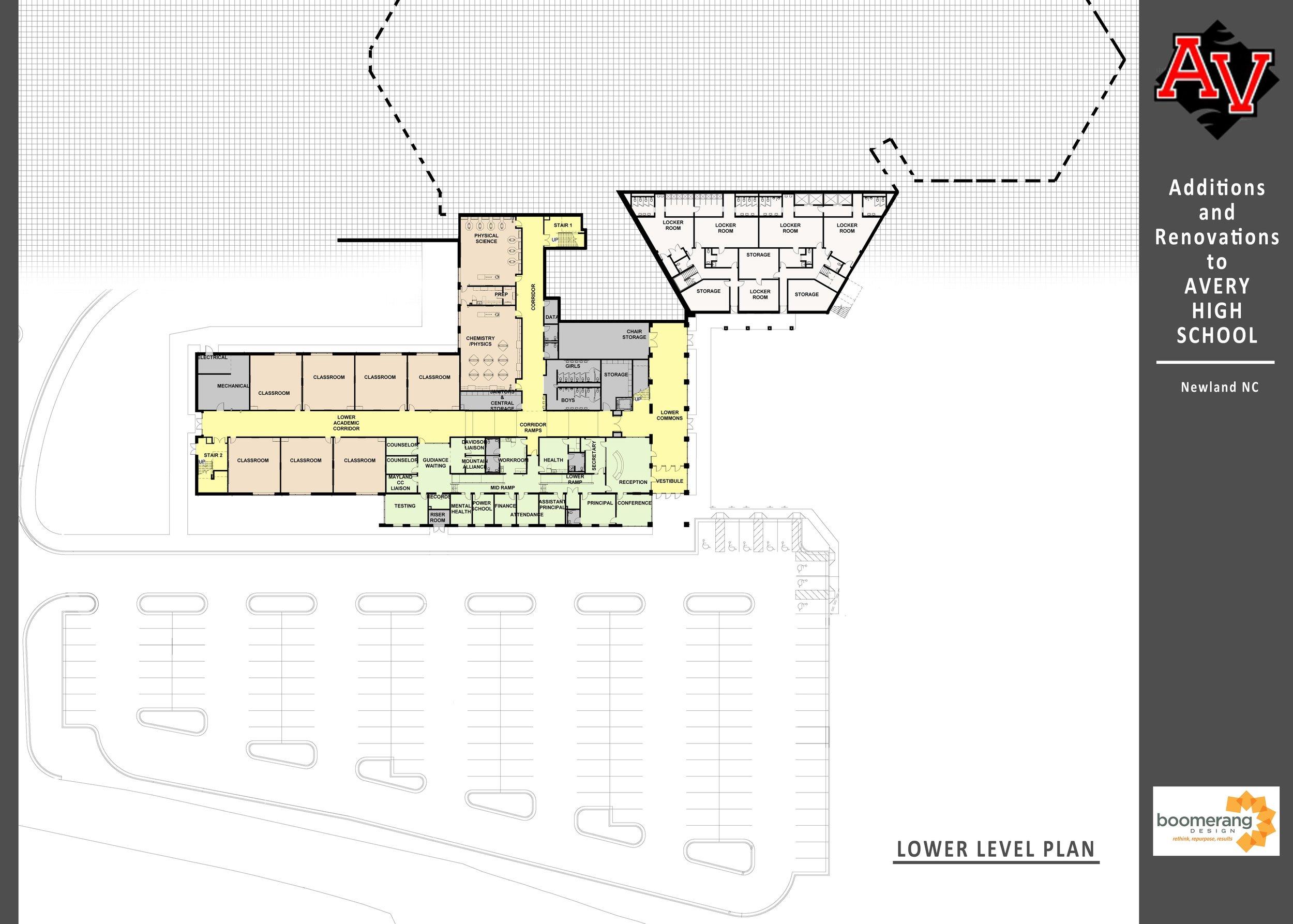 First Floor ALTERNATE-page-001.jpg