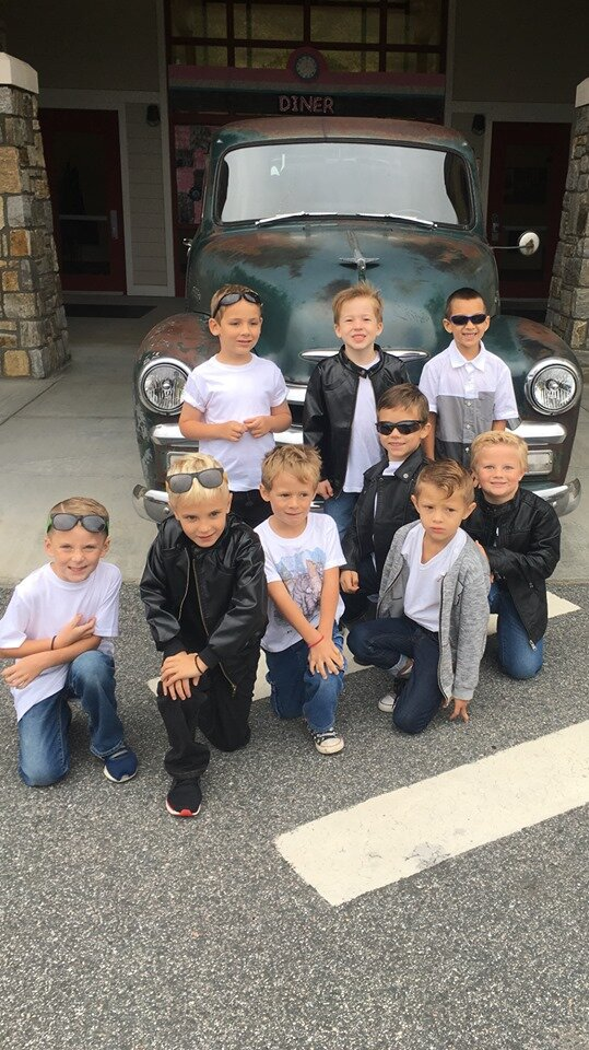 Boys Truck 50s.jpg