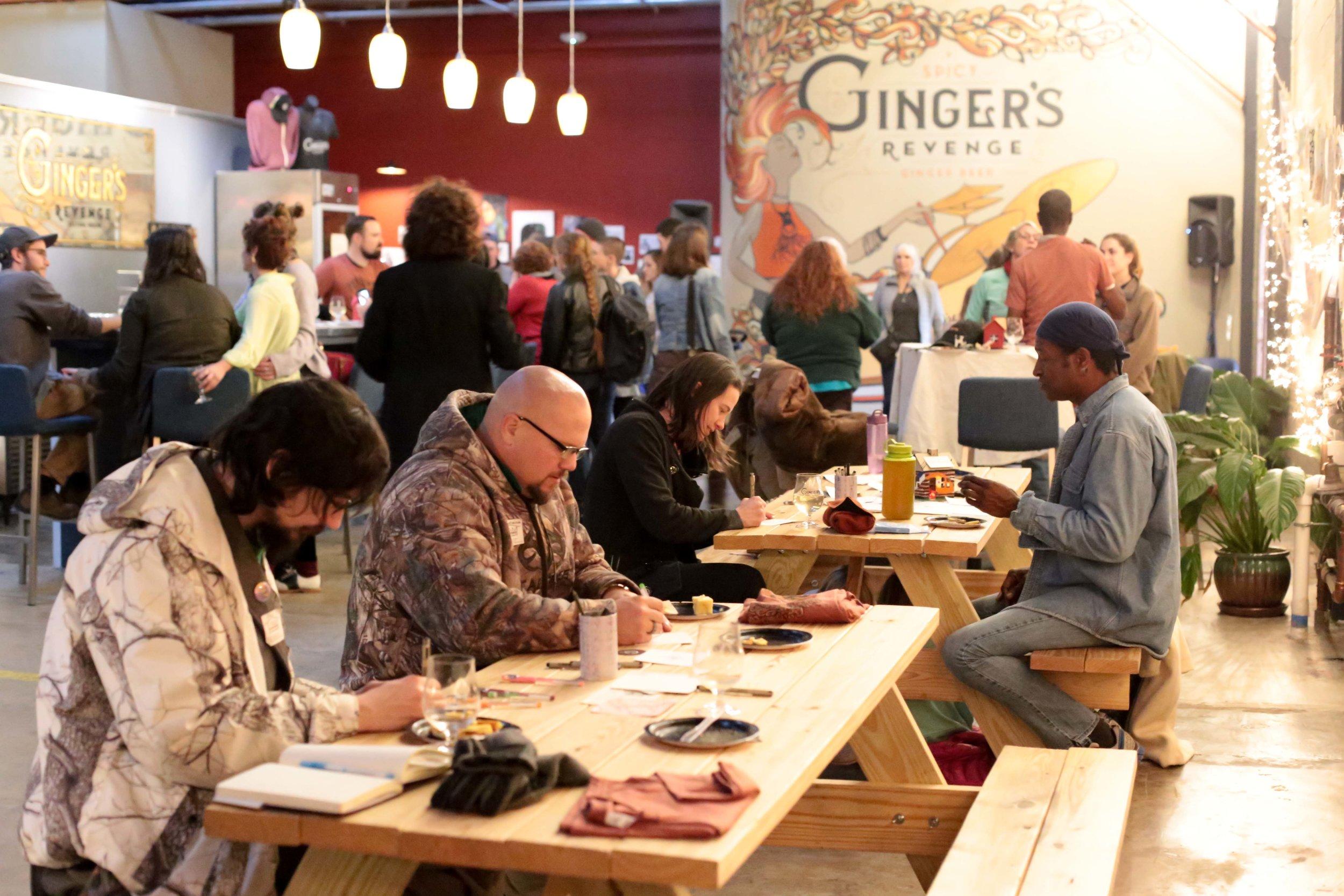 iah gingers revenge full view.jpg