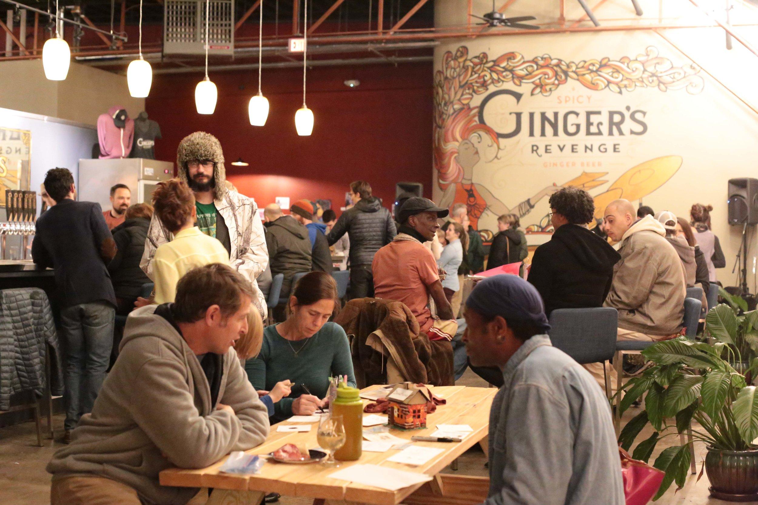 iah gingers revenge full view 2.jpg