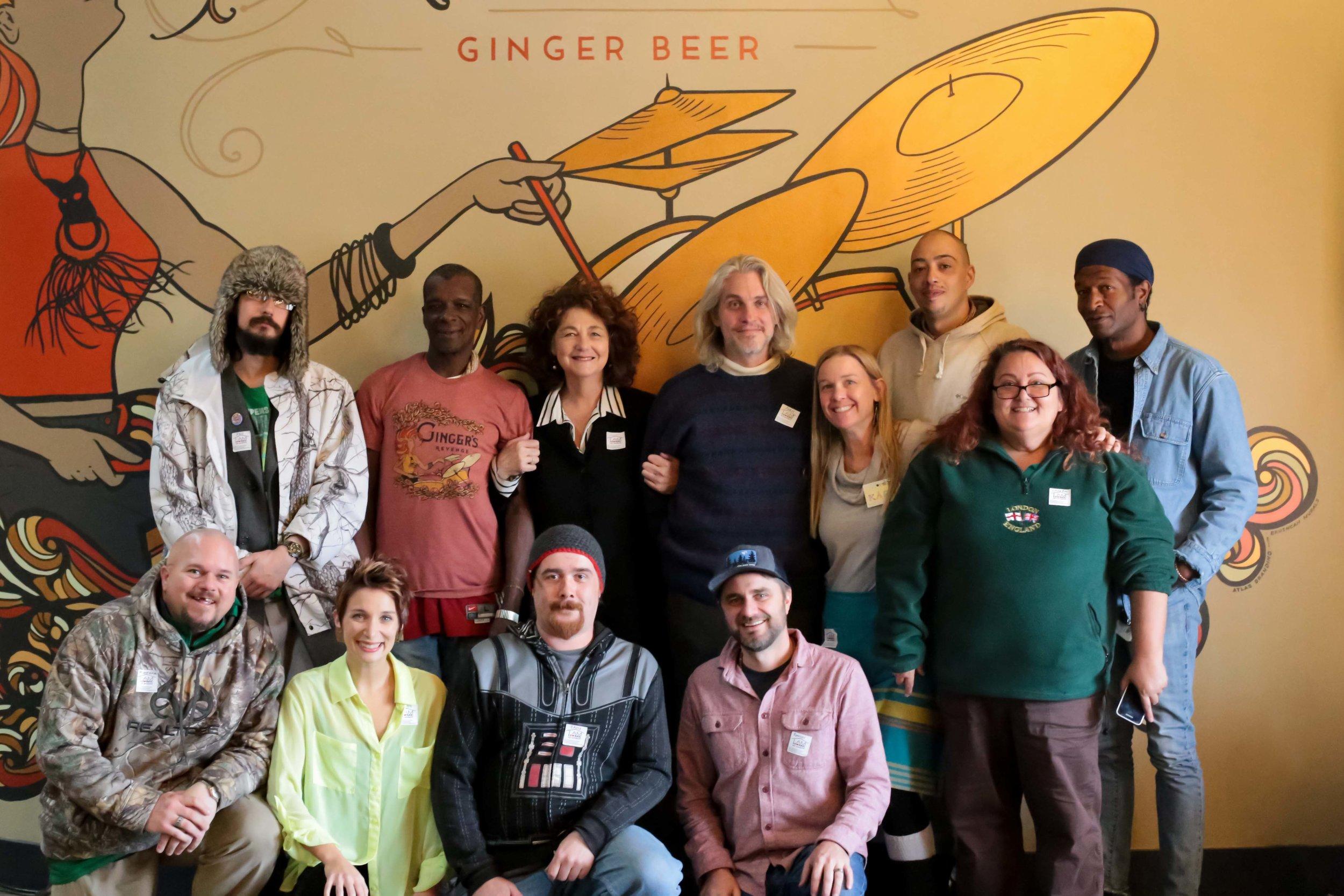 iah gingers revenge group.jpg