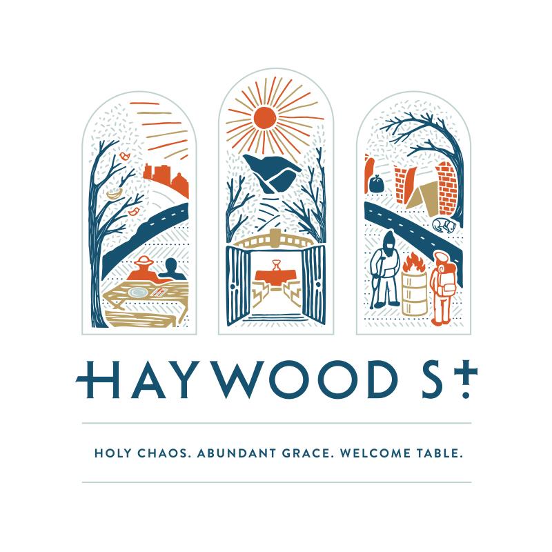 Haywood-St_Social-Media-2.jpg