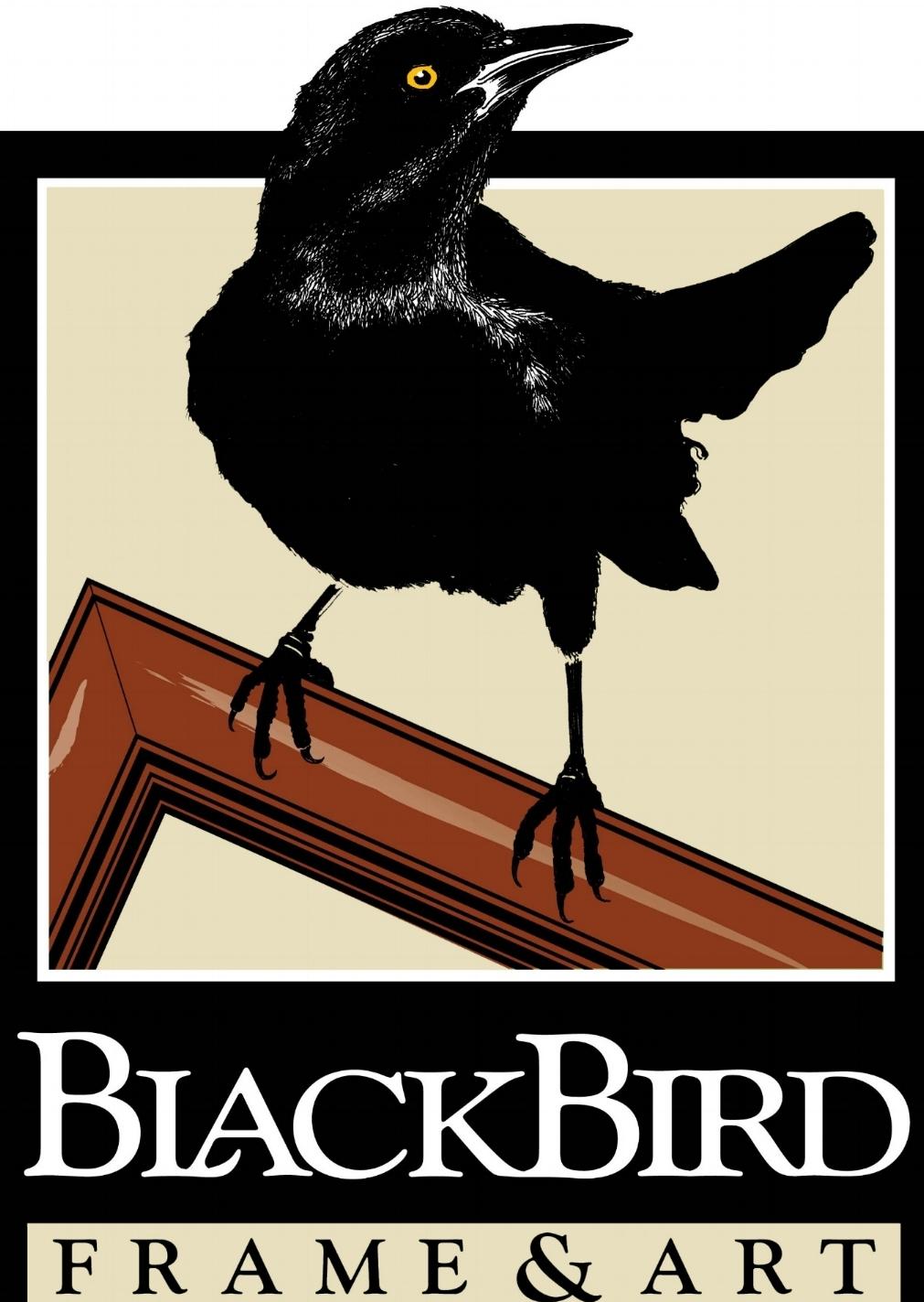 blkbird sign_Beige.jpg
