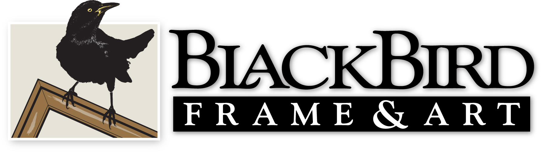 BB web logo LG.jpg
