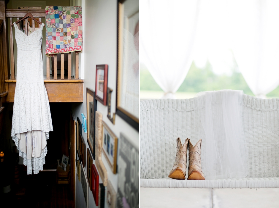 langley-farm-bourbon-wedding-spring-cream-bride-woodford-676