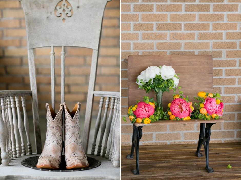 langley-farm-bourbon-wedding-spring-cream-bride-woodford-679