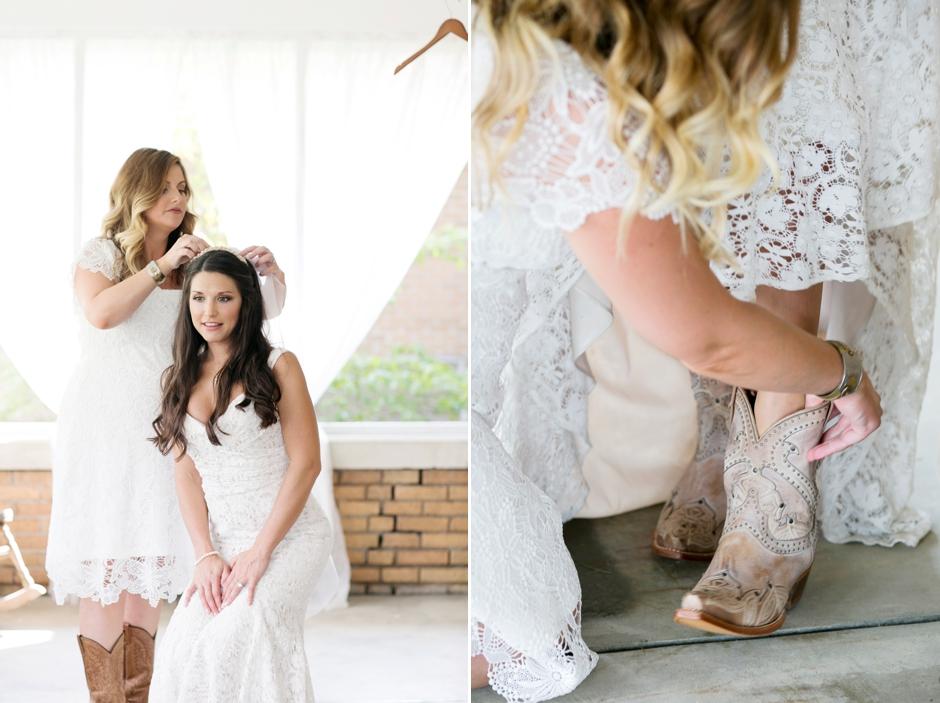 langley-farm-bourbon-wedding-spring-cream-bride-woodford-688