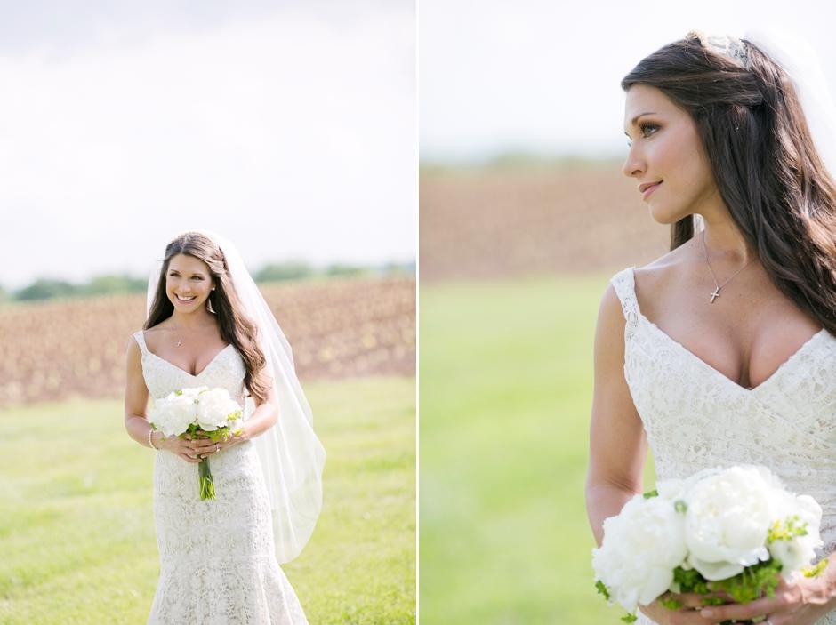 langley-farm-bourbon-wedding-spring-cream-bride-woodford-697