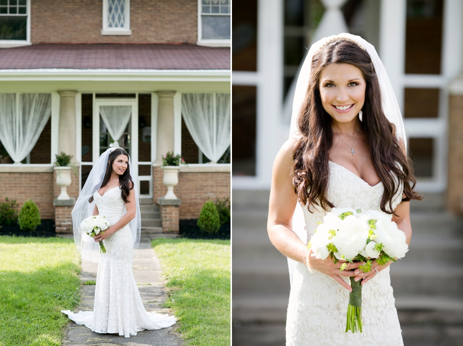 langley-farm-bourbon-wedding-spring-cream-bride-woodford-702