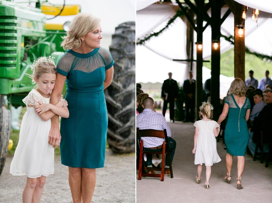 langley-farm-bourbon-wedding-spring-cream-bride-woodford-715