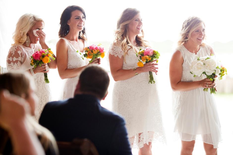 langley-farm-bourbon-wedding-spring-cream-bride-woodford-731