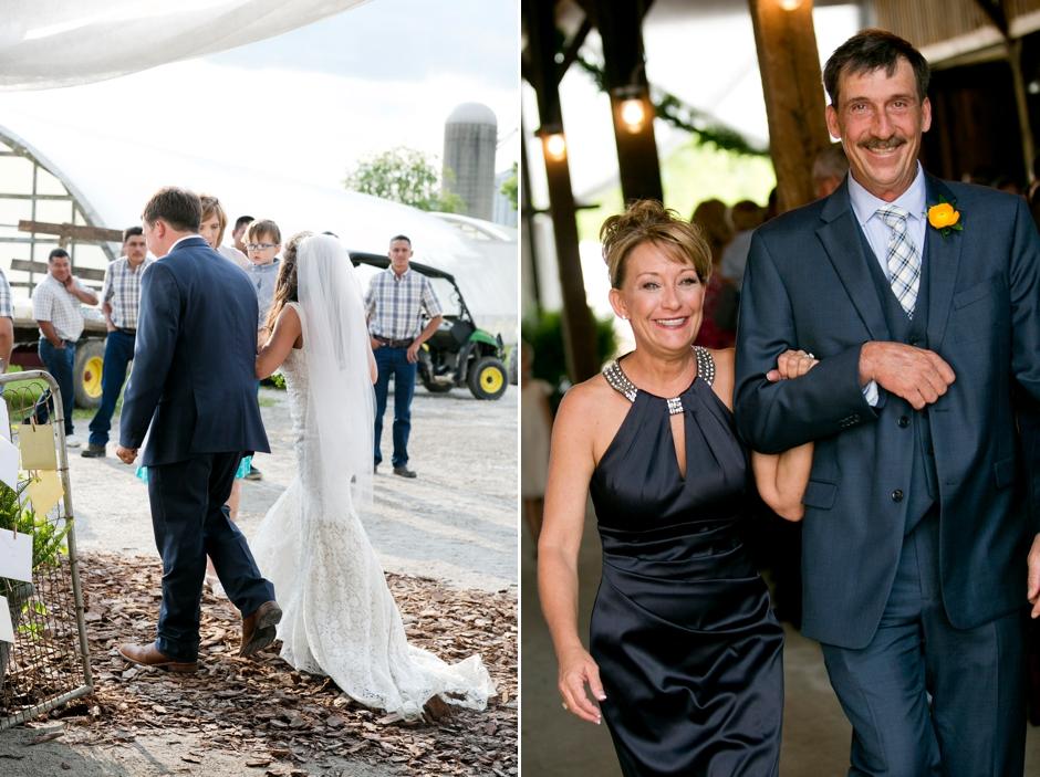 langley-farm-bourbon-wedding-spring-cream-bride-woodford-737