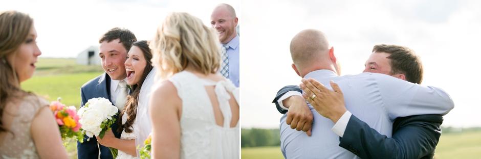 langley-farm-bourbon-wedding-spring-cream-bride-woodford-739