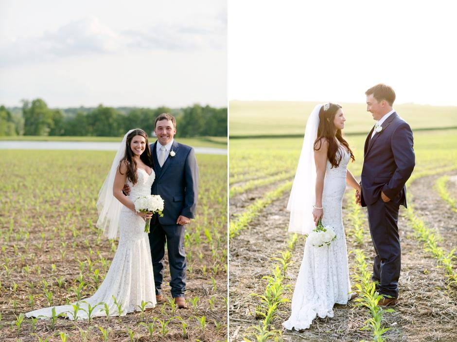 langley-farm-bourbon-wedding-spring-cream-bride-woodford-744
