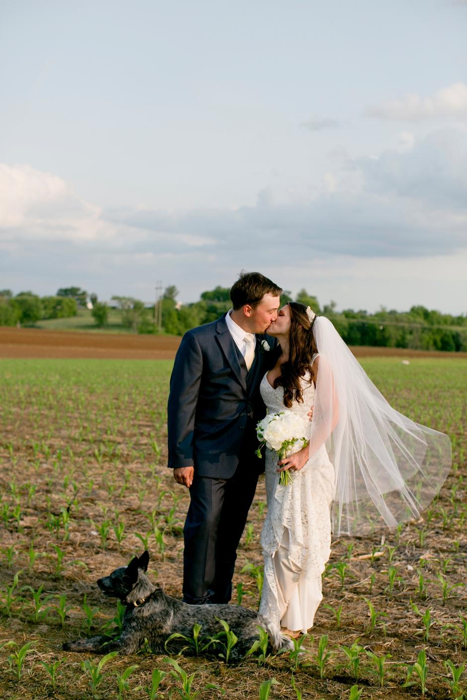 langley-farm-bourbon-wedding-spring-cream-bride-woodford-751
