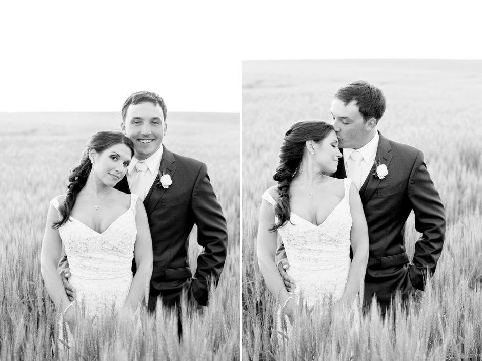 langley-farm-bourbon-wedding-spring-cream-bride-woodford-754