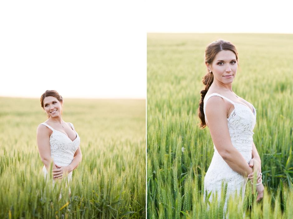langley-farm-bourbon-wedding-spring-cream-bride-woodford-758