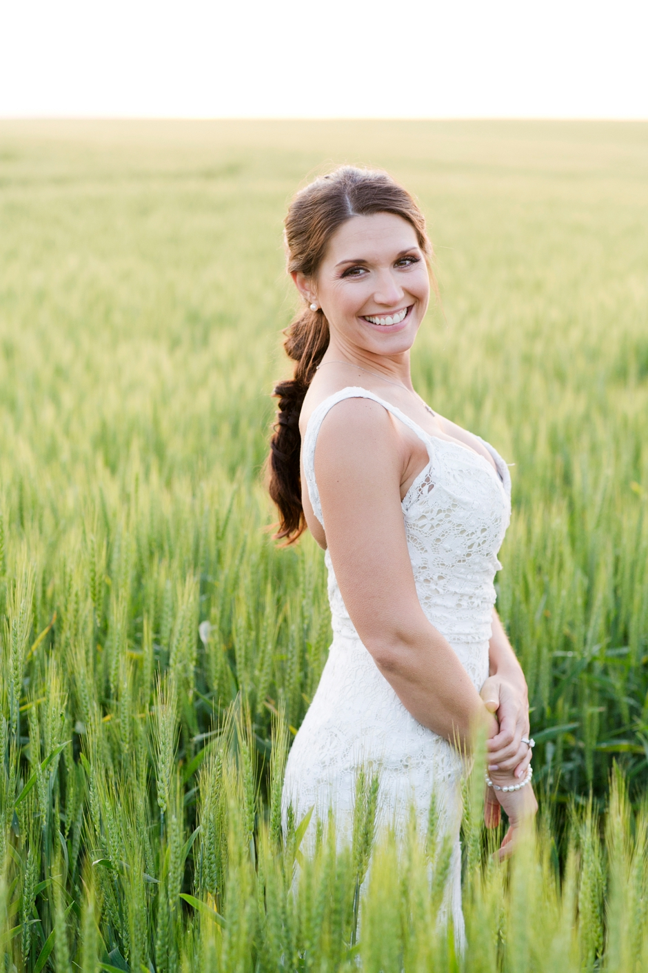 langley-farm-bourbon-wedding-spring-cream-bride-woodford-763