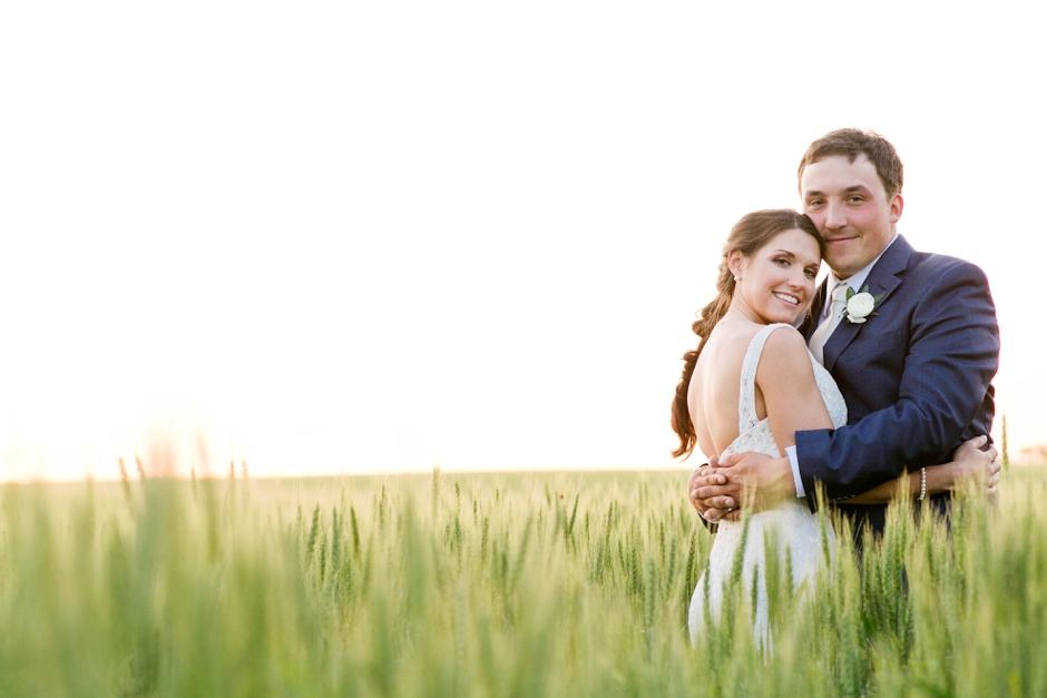 langley-farm-bourbon-wedding-spring-cream-bride-woodford-766