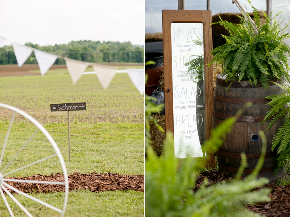 langley-farm-bourbon-wedding-spring-cream-bride-woodford-771