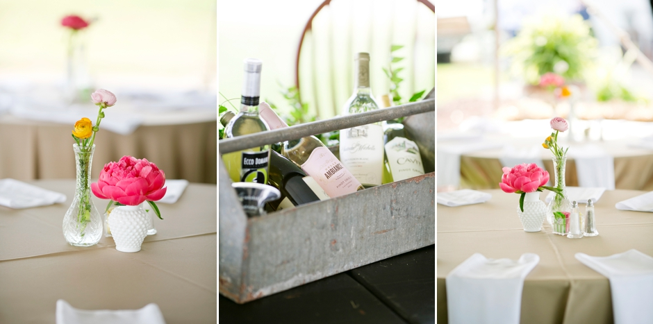 langley-farm-bourbon-wedding-spring-cream-bride-woodford-772